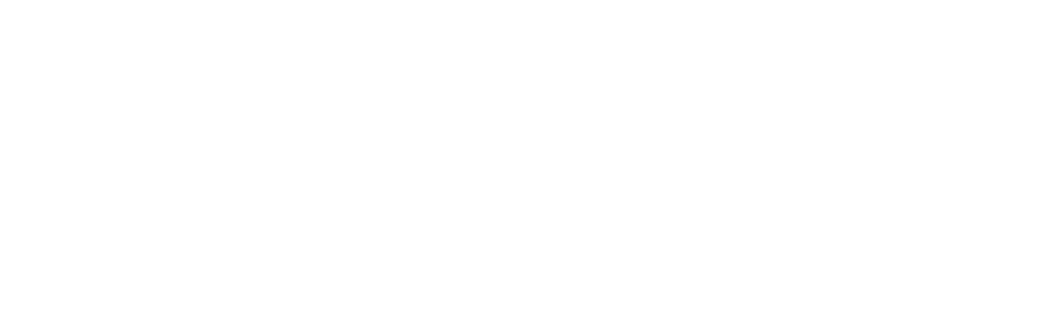 The Jocelyn Centre for Natural Fertility Management